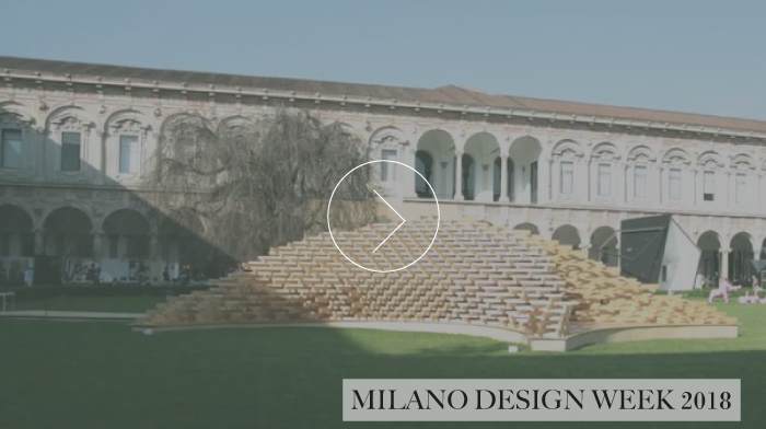 milano-design-week-2018