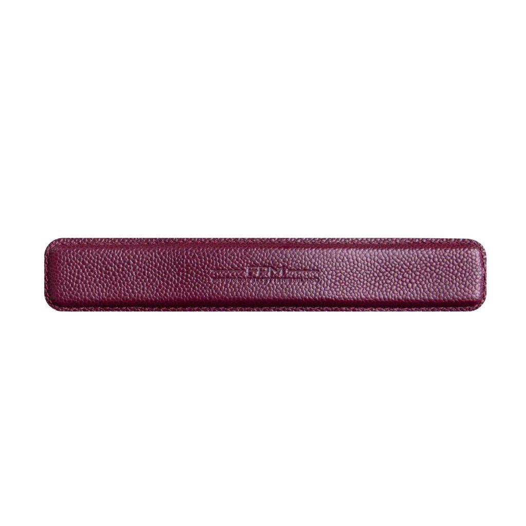 FPM-leather-handle