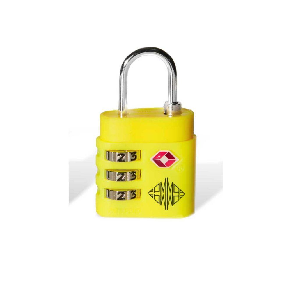 FPM-accessories-padlocks