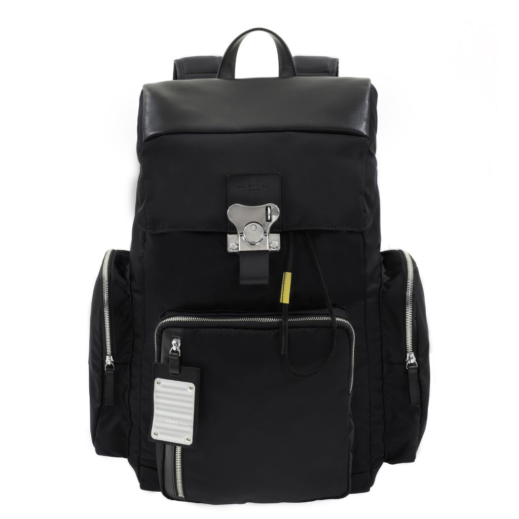 FPM-butterfly-pc-backpack-l